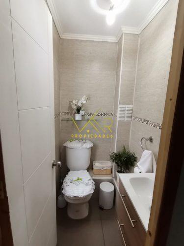 Baño primer piso (1) (1)