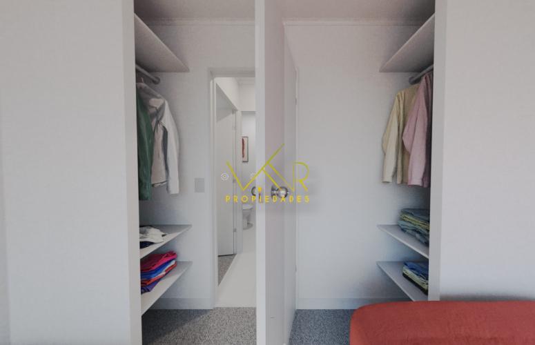 Doble closet