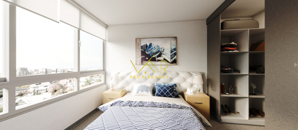 Dormitorio Principal (1)