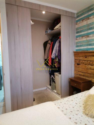Dormitorio principal (4)
