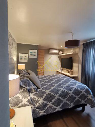 Dormitorio principal (6) (1)