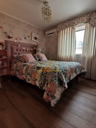 Dormitorios segundo piso (2)