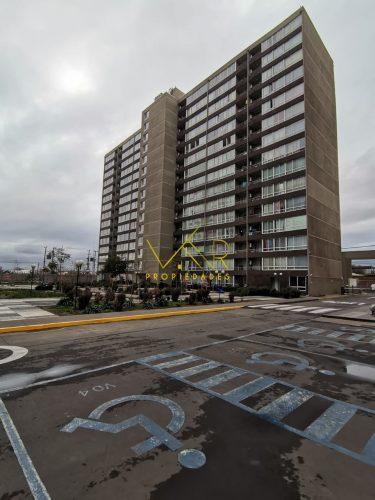Edificio Ciudad del niño torre B 1 (27)