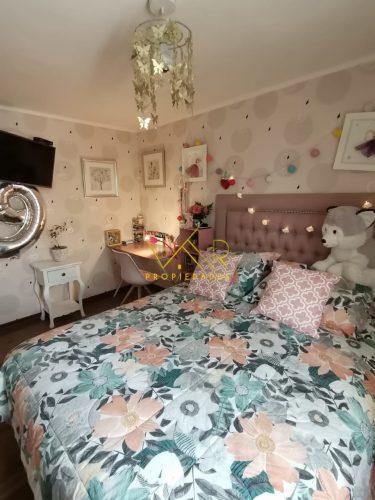 dormitorios segundo piso (7)