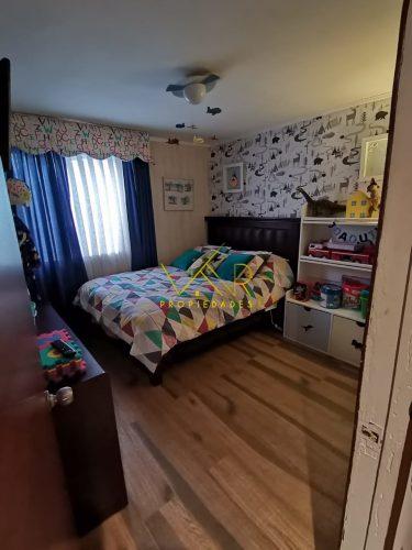 dormitorios segundo piso (8)