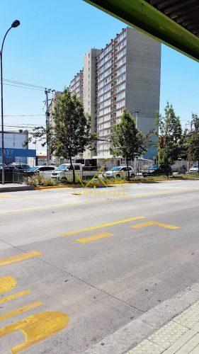 imagen de calle